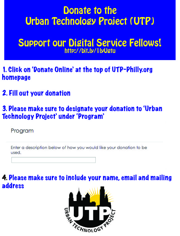 UTP_Donate copy for website