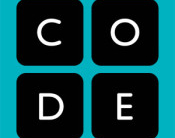 December 7, 2014: The Digital Service Fellows Gear Up for Hour Of Code 2014
