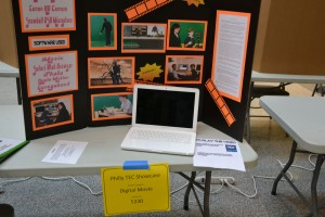 Student Projects